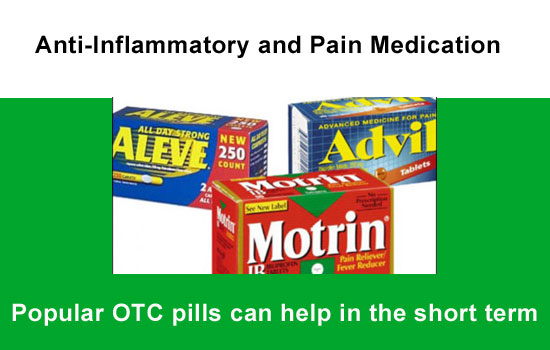 anti inflammatory pills